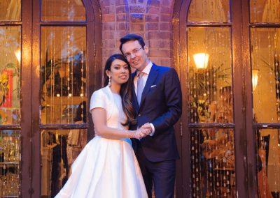 belvedere-holland-park-wedding-02