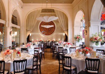 belvedere-holland-park-wedding-04