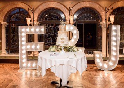 belvedere-holland-park-wedding-05