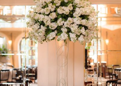 belvedere-holland-park-wedding-06