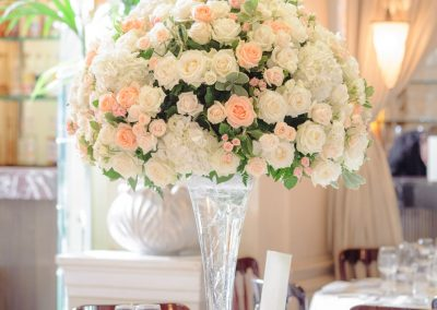 belvedere-holland-park-wedding-09