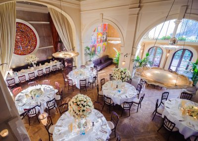 belvedere-holland-park-wedding-10