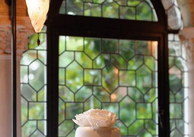 belvedere-holland-park-wedding-11