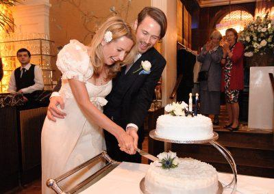 belvedere-holland-park-wedding-12