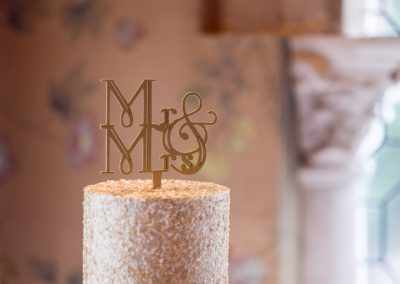 belvedere-holland-park-wedding-15