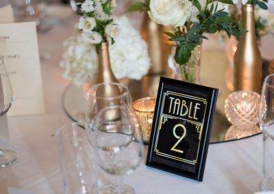 belvedere-holland-park-wedding-16