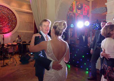 belvedere-holland-park-wedding-17