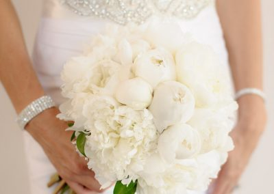 bride-and-bouquet