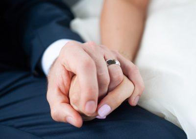 closeup-newlyweds-hands