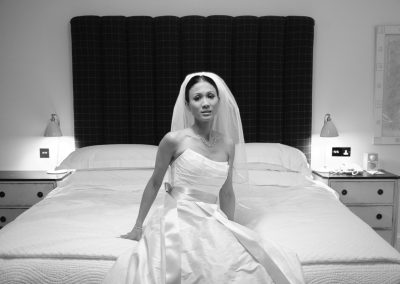 haymarket-hotel-wedding-06