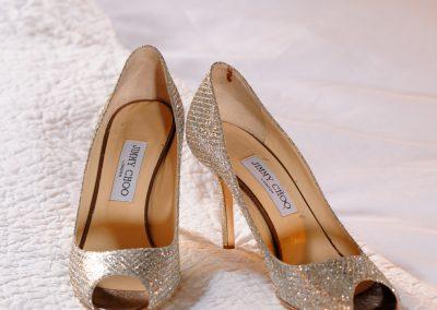 jimmy-choo-bridal-shoe