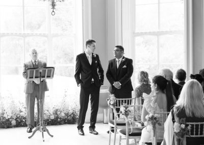 nonsuch-mansion-wedding-06