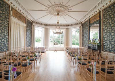 nonsuch-mansion-wedding-09