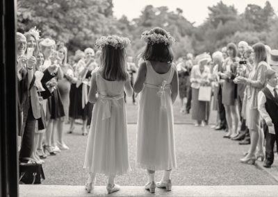 nonsuch-mansion-wedding-11