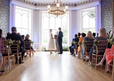 nonsuch-mansion-wedding-15