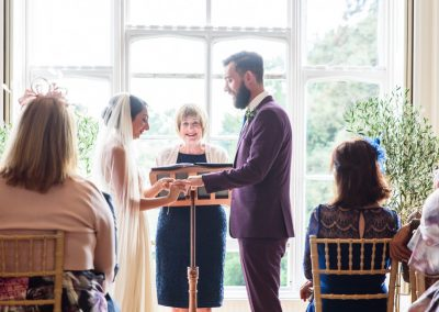 nonsuch-mansion-wedding-17