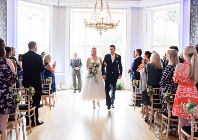 nonsuch-mansion-wedding-20
