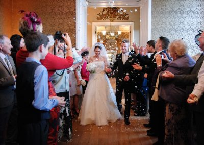 nonsuch-mansion-wedding-21