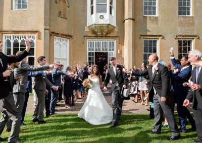 nonsuch-mansion-wedding-22