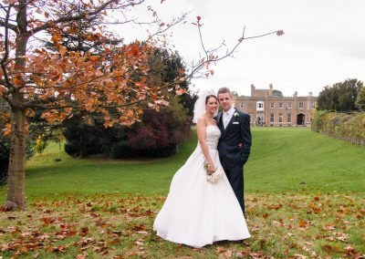 nonsuch-mansion-wedding-24