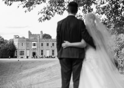 nonsuch-mansion-wedding-38