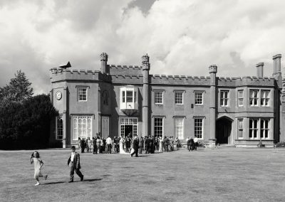 nonsuch-mansion-wedding-40