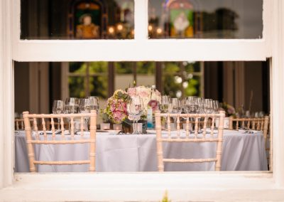 nonsuch-mansion-wedding-41