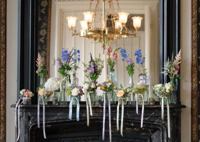 nonsuch-mansion-wedding-45