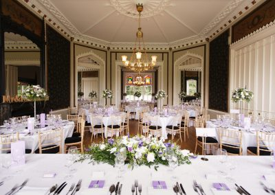 nonsuch-mansion-wedding-50