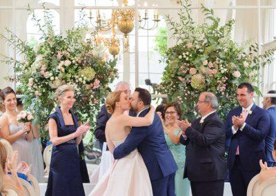 orangery-holland-park-wedding-01