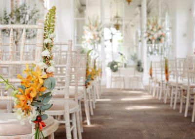 orangery-holland-park-wedding-02