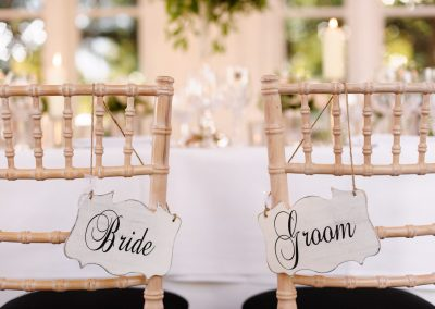 orangery-holland-park-wedding-03