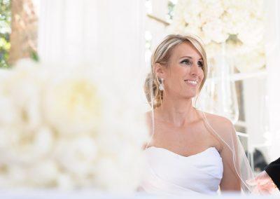 orangery-holland-park-wedding-04