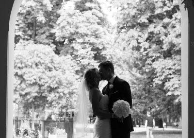 orangery-holland-park-wedding-05