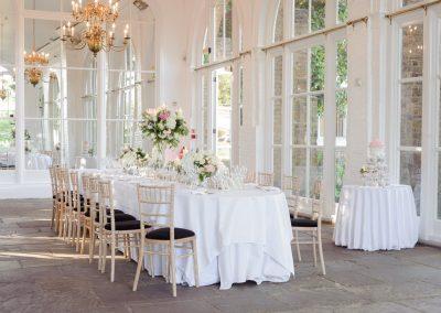 orangery-holland-park-wedding-06