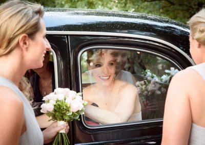 orangery-holland-park-wedding-07
