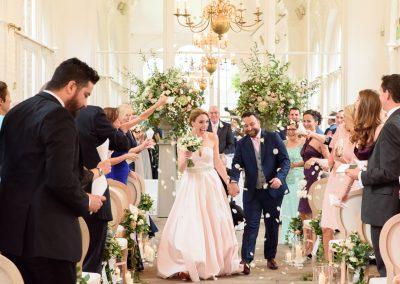 orangery-holland-park-wedding-08