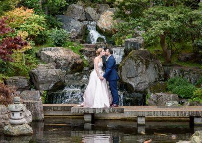 orangery-holland-park-wedding-09