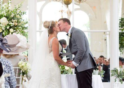 orangery-holland-park-wedding-11