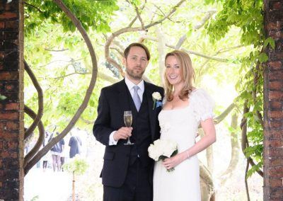 orangery-holland-park-wedding-12