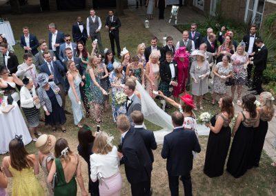 orangery-holland-park-wedding-13