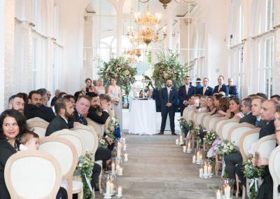 orangery-holland-park-wedding-14