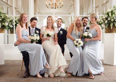 orangery-holland-park-wedding-15