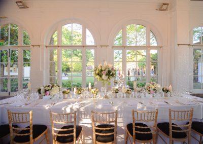 orangery-holland-park-wedding-17