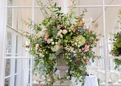orangery-holland-park-wedding-18