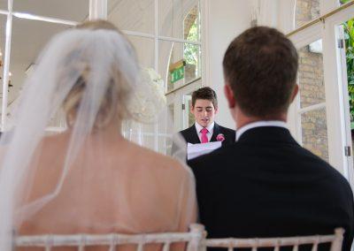 orangery-holland-park-wedding-19