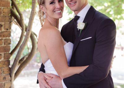 orangery-holland-park-wedding-20