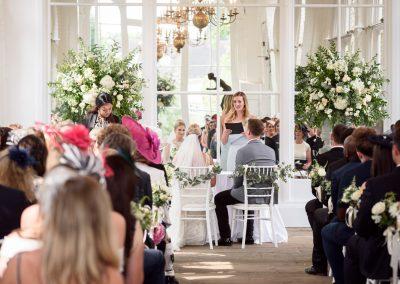 orangery-holland-park-wedding-21