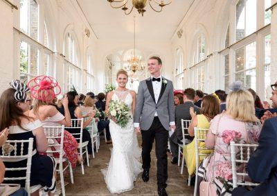 orangery-holland-park-wedding-22