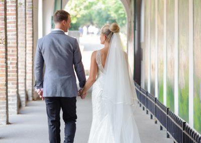orangery-holland-park-wedding-23